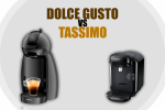 tassimo dolce gusto comparativa mejores cafeteras